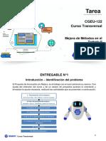 CGEU-122_ENTREGABLE_T001.pdf