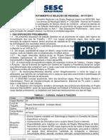 edital_01.2011___cirurgiao_dentista__tec._saude_bucal__tec._1_