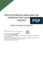 PRIMERAS-PRACTICAS-CON-ARDUINO.pdf