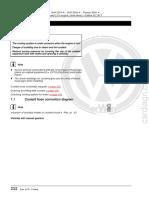 SM_6.pdf