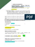 Practica #3.1 diseño Niguel Almonte