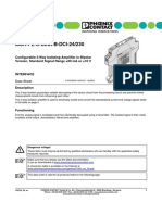 P14619-DataSheet