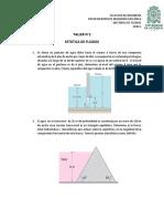 Taller 3_Estática.pdf