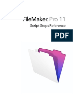 fmp11_scripts_reference