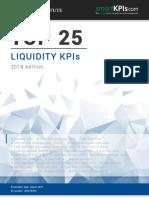 Top-25-Liquidity-2018-Online