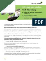 17-09-08-youth-skills-training-case-studies.pdf