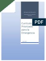 2.- CP.Emergencia_S.Elemental_20.21