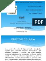 Vectores y sus directrices.pptx