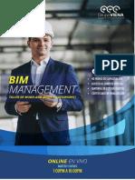 Brochure_BIM_Management