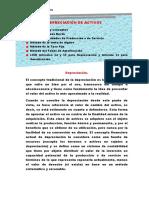 YMCAMACA09070415-Depreciación.pdf