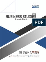Business_Studies_O_Level_Revision_Notes.pdf