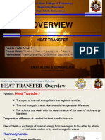 ME 413_HEAT TRANSFER_OVERVIEW.pdf
