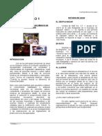 CAPITULO 1 INTRODUCCION AL CUIDADO MEDICO DE.pdf