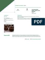 Creme dessert au chocolat - Image principale - 2014-01-17