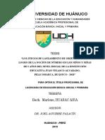 HUARAC AIRA, Marlene.pdf
