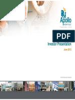 Apollo_Investor_Presentation_June_2013.pdf