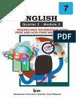English7_Quarter2_Module3_ResearchingInformationUsingPrintAndNon-Print_v3.pdf