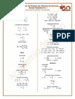 Formulario OPTICA UAEH