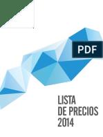 BCT-031-LP014-Lista-de-Precios-2014-BOHN.pdf