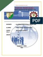 TAREA 1 SUELOS 2.pdf