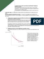 Cap__tulo_3_Microeconom__a_pyndick.docx.docx