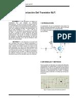 Puente H con Transisitores (1).docx
