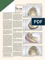 peek-a-new-material-for-cadcam-dentistry-vs-es