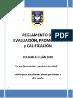 ReglamentoDeEvaluacion3735