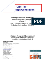 7 Concept generation new.ppt