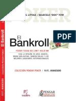 El Bankroll