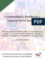 Importancia_socioambiental_del_Parque_Ot
