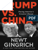 Trumo_vs_China_Facing_America's_Greats_Threat_Newt_Gingrich_With.pdf