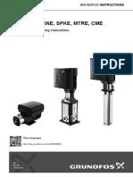 Grundfosliterature-4912197.pdf