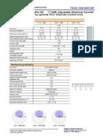 TDQH-182018DE.pdf