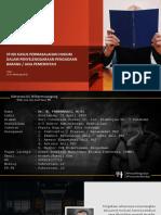 2020.07.03 _ Studi Kasus Permasalahan Hukum Dalam PBJ _ Webinar KM&Partner.pdf