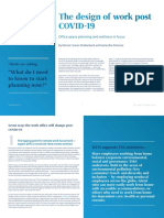gl-2020-return-to-work-article-5-18-2020-qrd20113-mercer.pdf