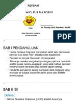 REFERAT HNP.pptx
