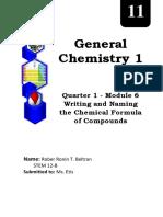 STEM 12 B-7-BELTRAN,R-GEN.CHEM1-MODULE6-M.pdf
