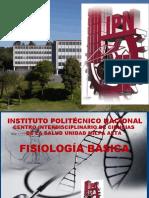 fisiología clase 1.pptx