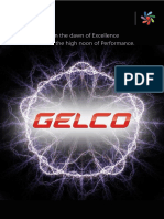 gelco Product Literature 23.01.2014.pdf