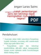 peranan sukan memupuk hubungan diplomatik Oleh itu, malaysia menjalin hubungan diplomatik dengan negara-negara islam malaysia membenci penindasan agama oleh itu, malaysia tidak mengadakan hubungan dengan israel yang menindas rakyat palestin yang beragama islam.