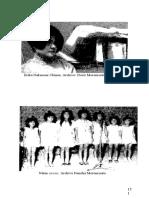 Cronicas de mujeres nikkei - 4