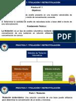 LQ-222 PRÁCTICA # 2 TITULACIÓN Y RETROTITULACIÓN DE SOLUCIONES ÁCIDO-BASE (2)