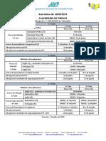 calendario_PA_PFC