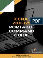 CCNA 200-125 Portable Command Guide.pdf