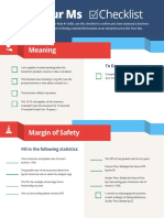Must-Have-Investing-Checklist-FINAL.pdf