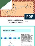 1c - Sampling Methods.pdf
