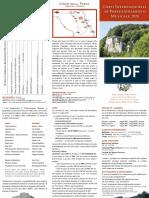 corsi-di-perfezionamento-musicale-2020-modulo-d-iscrizione (3).pdf