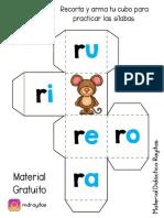 Dados-Silabicos_Parte2.pdf