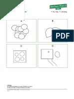 A2 PREPOSICIONES.pdf